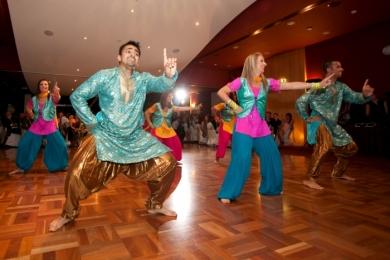 Bhangra11 Bollywood dance Melbourne