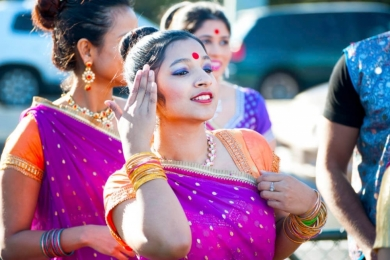 best bollywood dancers melbourne
