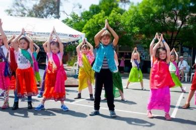Activities For Afterschool Programs
