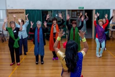 Seniors Bollywood 002