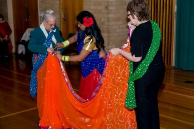 Seniors Bollywood 016